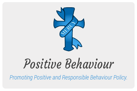 St-Josephs-Convent-Behaviour-Policy