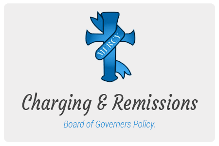 St-Josephs-Convent-Charging-and-Remissions-Policy