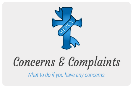 St-Josephs-Convent-Complaints-Policy