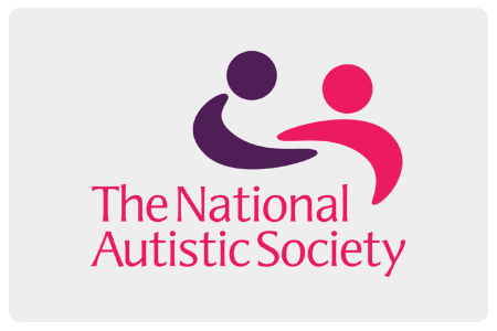 St-Josephs-Convent-National-Autistic-Society