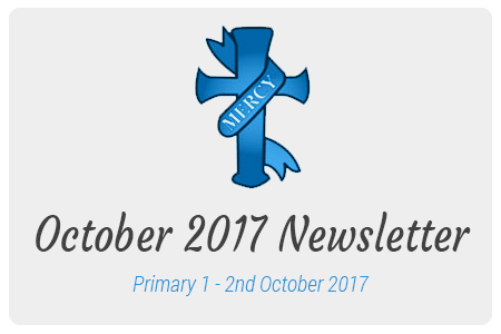 St-Josephs-Convent-Newry-October-Newsletter