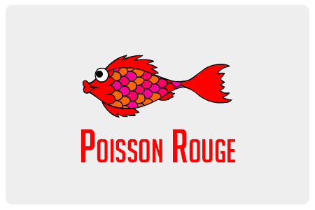 St-Josephs-Convent-Poisson-Rouge-Logo