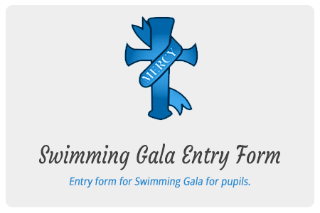 St-Josephs-Convent-Newry-Swimming-Gala-Form