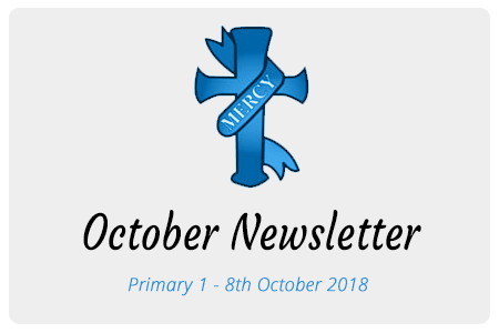 St-Josephs-Convent-Newry-October-Newsletter-2