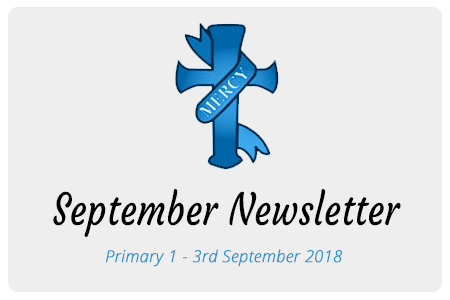 St-Josephs-Convent-Newry-September-Newsletter