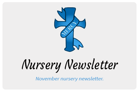 St-Josephs-Convent-Newry-Important-Dates-November-Newsletter-Nursery