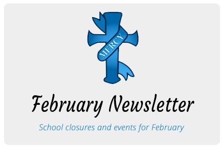 St-Josephs-Convent-Newry-February-Newsletter