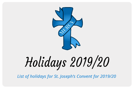 Holidays-Download-2019-20