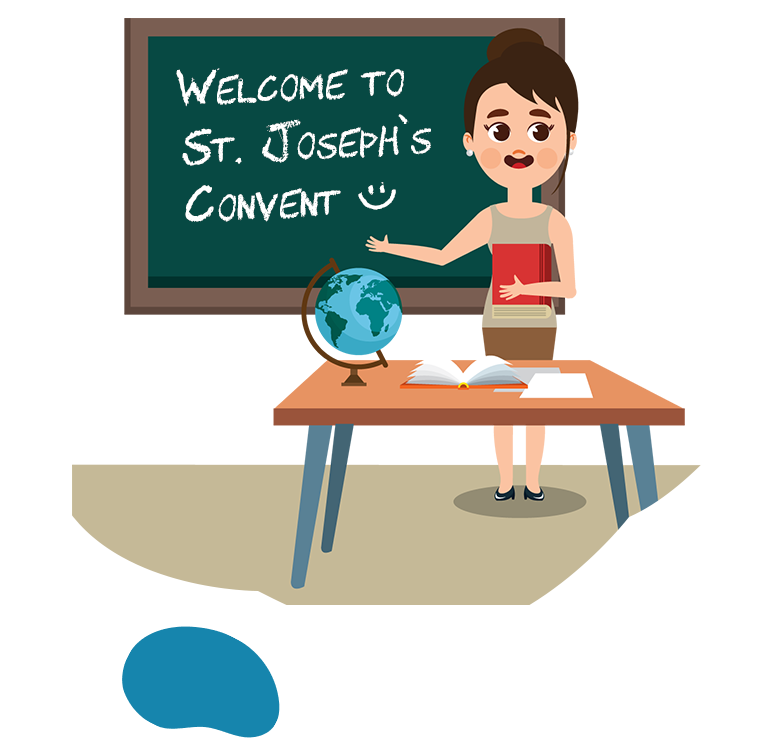 St-Josephs-Convent-Primary-School-Newry-Home-Welcome-Message